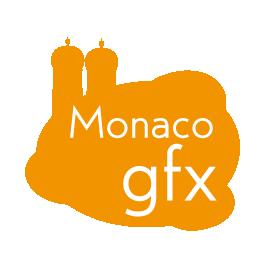 Monaco GFX